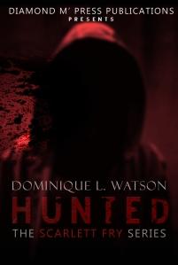 hunted-ebook-1